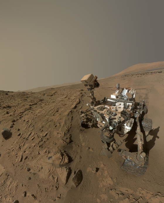 curiosity-anniversary-selfie